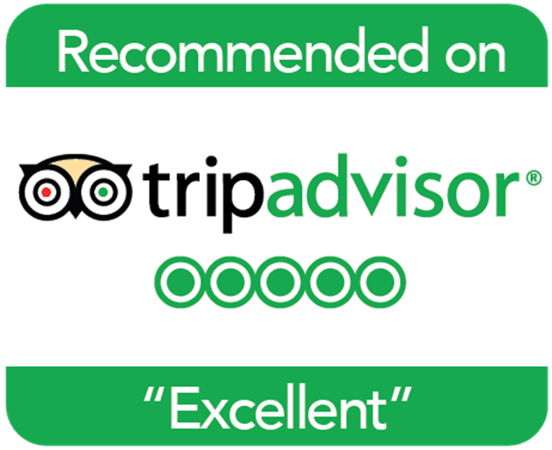 Trip-Advisor-Rating-5.png