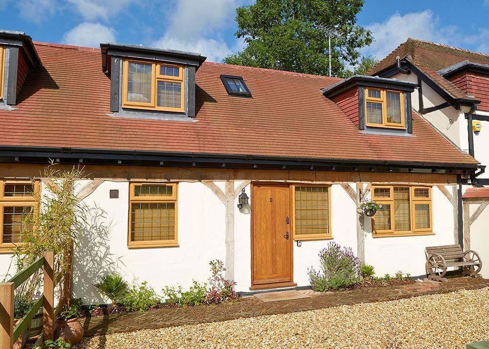 Cottage-2-front-door.jpg