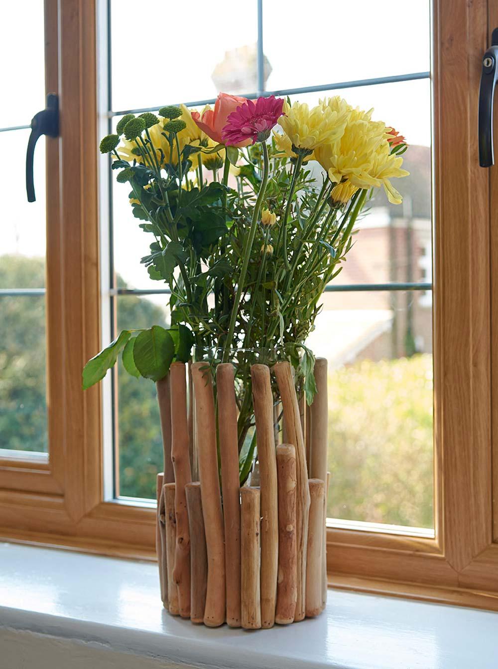 Cottage-2-flowers.jpg