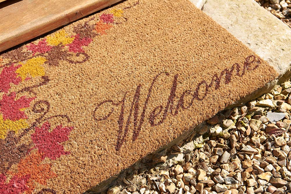 Cottage-2-welcome.jpg