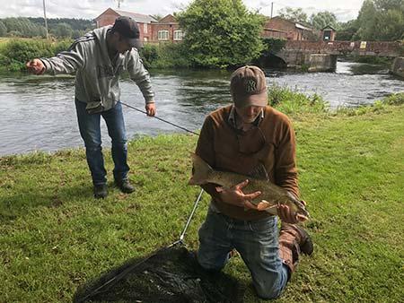 Reasosn-to-stay--Fishing-breaks-gallery.jpg