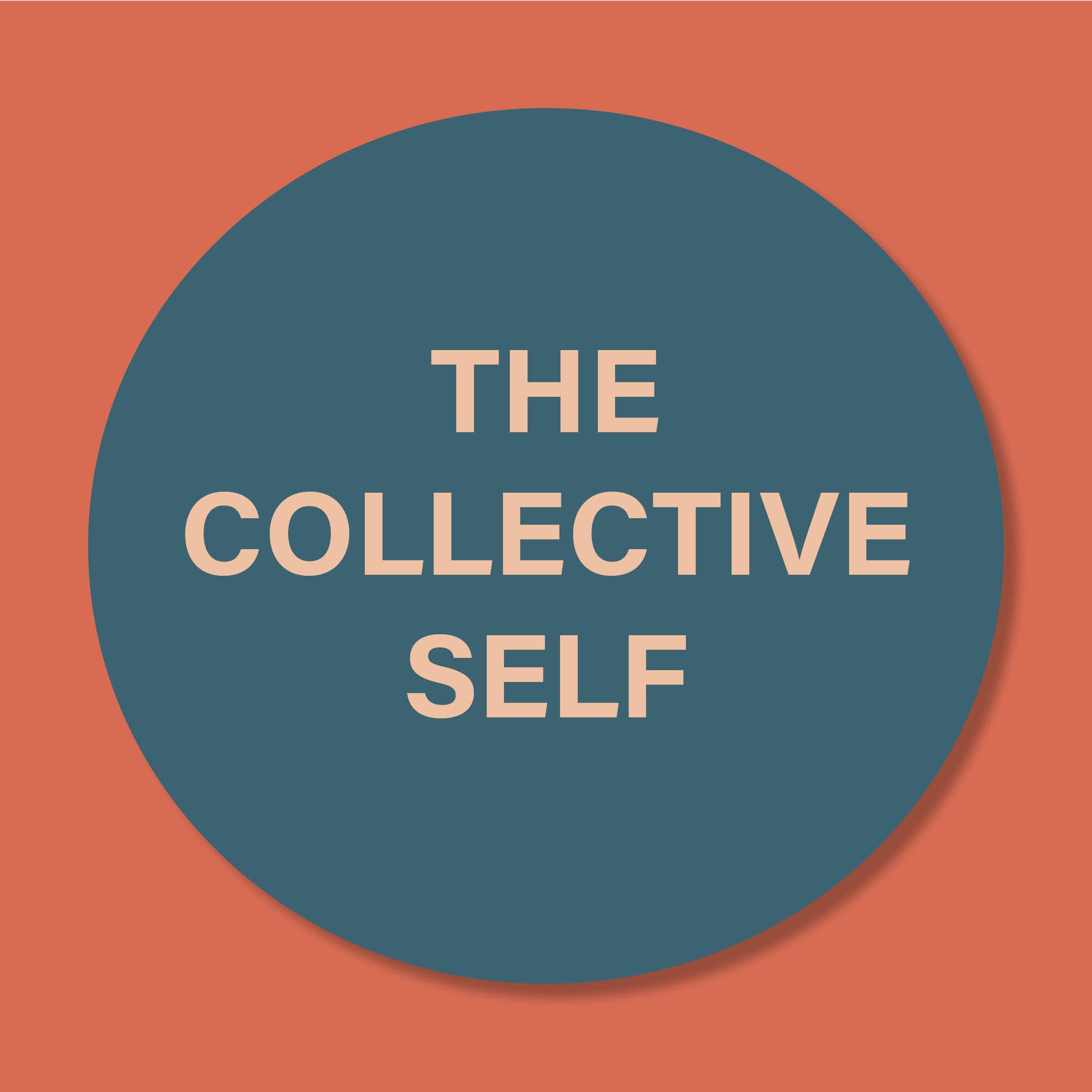 collective self.jpg