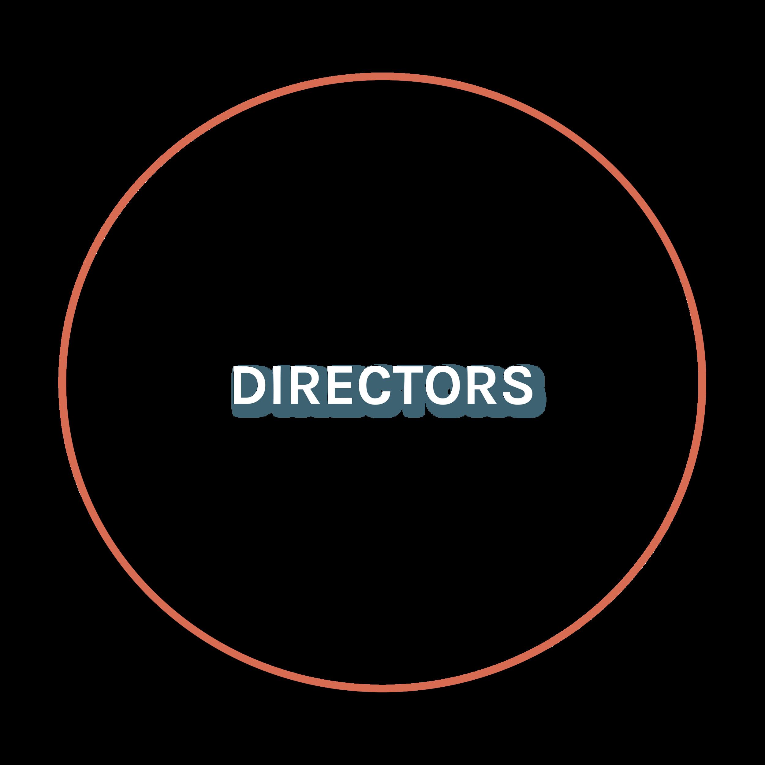 directors02.png