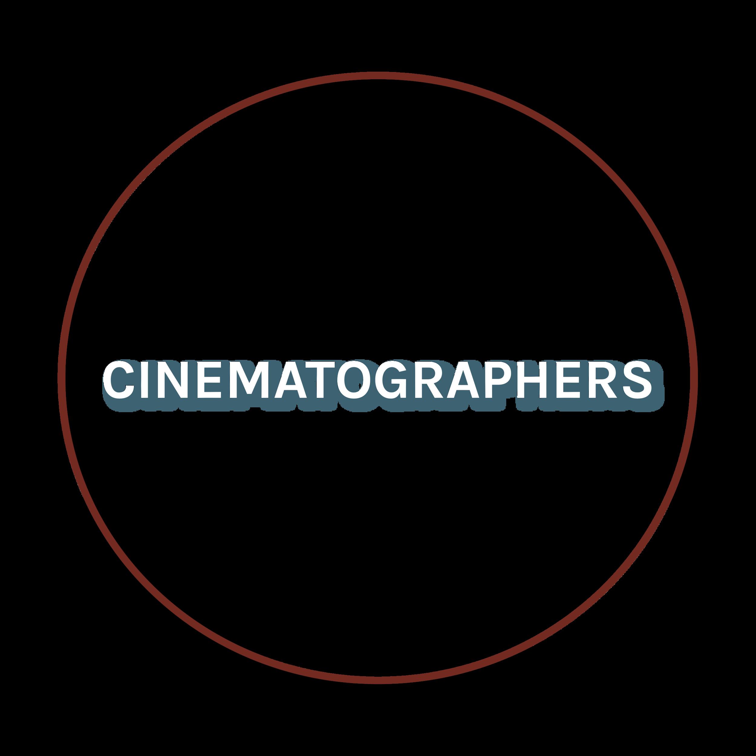 cinemato02.png
