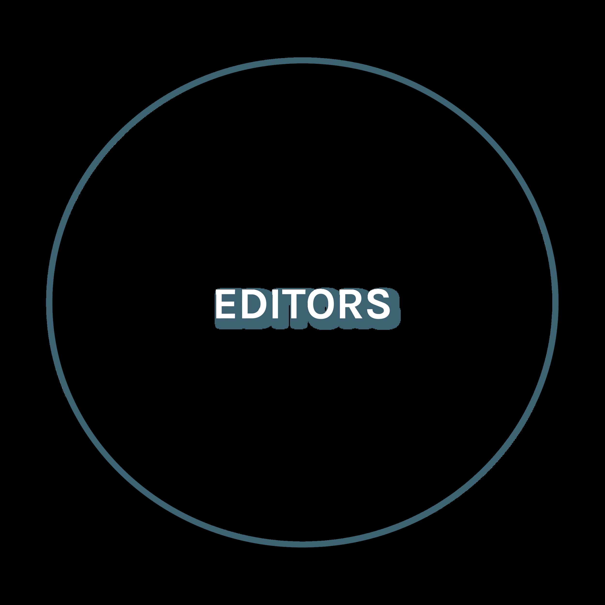 editors02.png