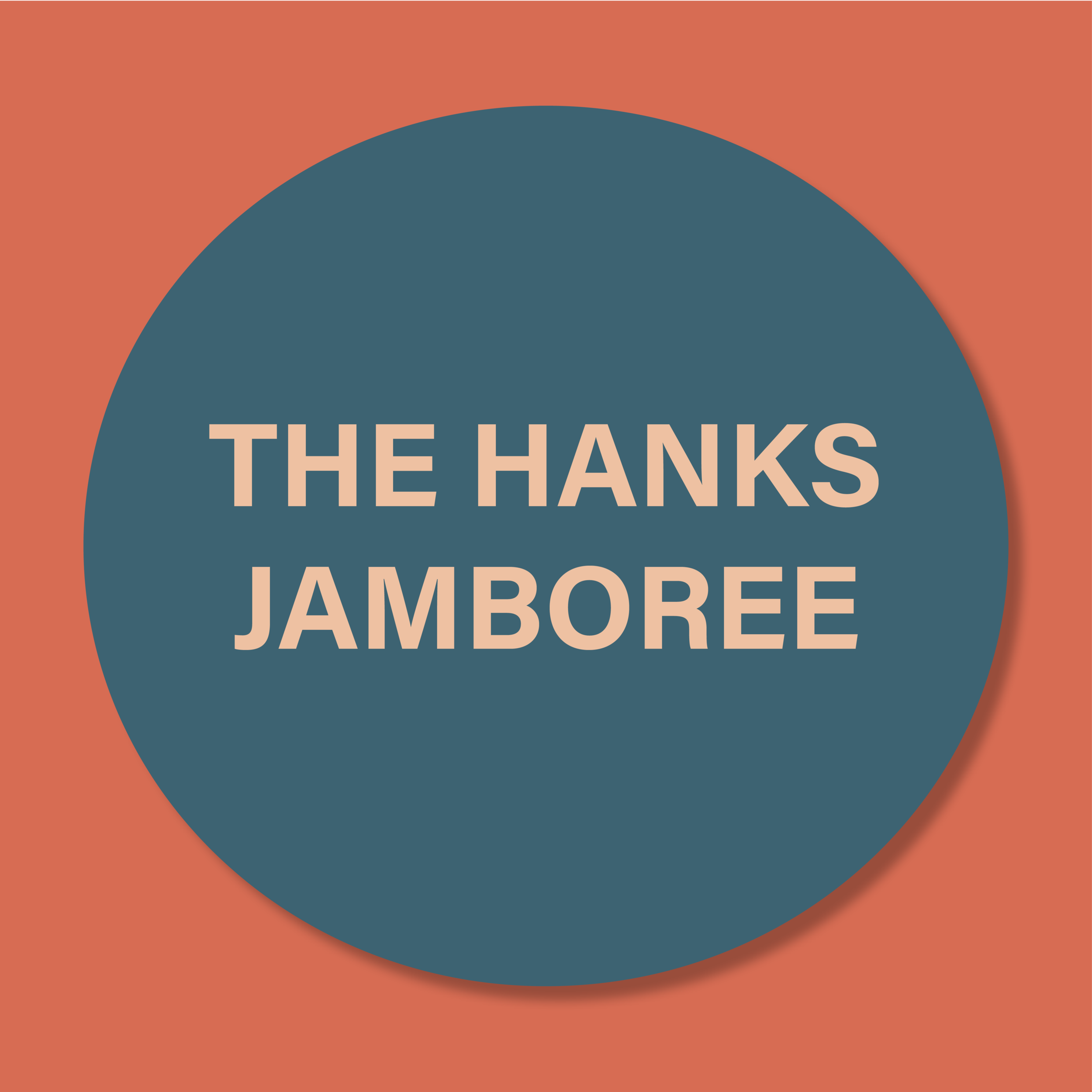 the hanks jamboree.png