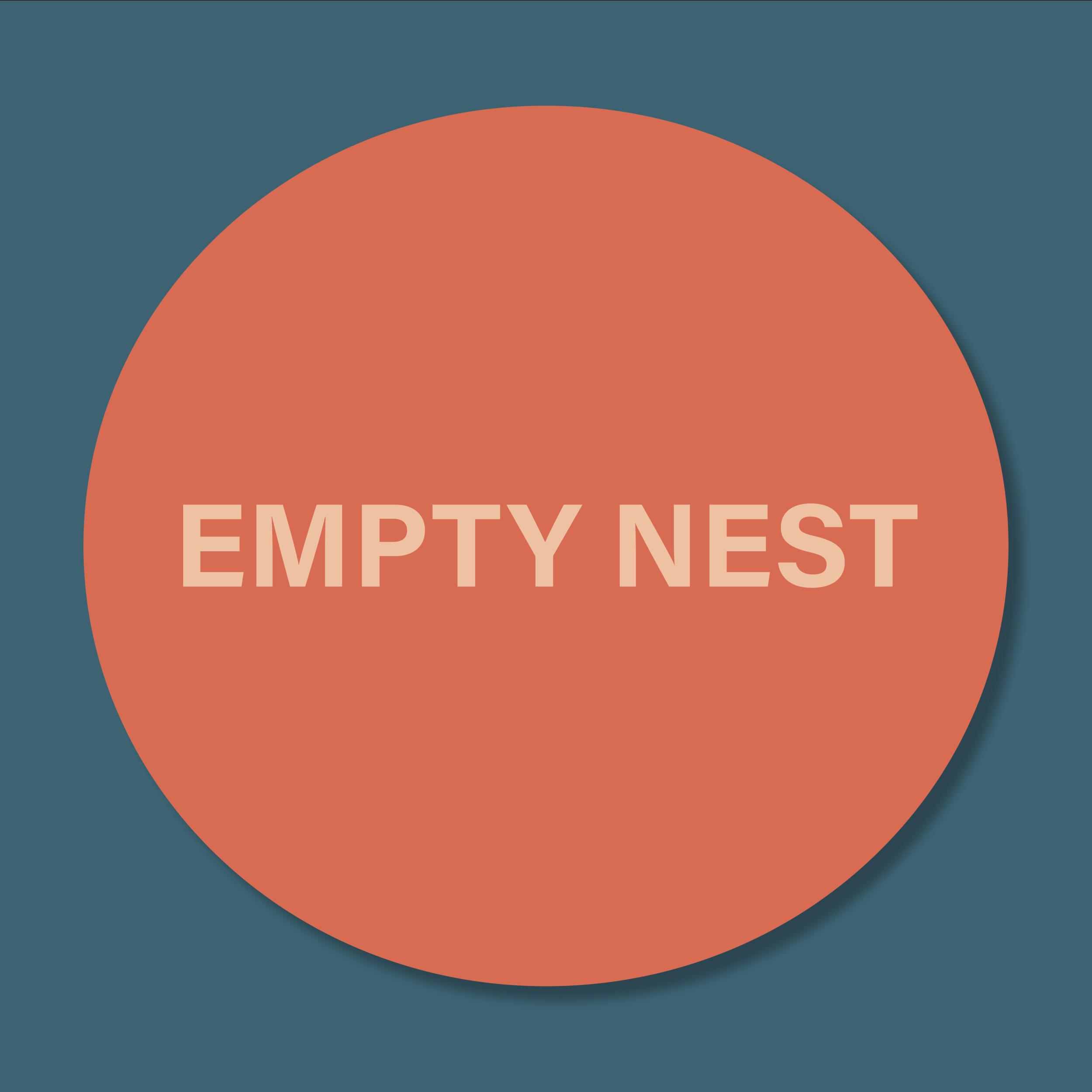 empty nest.png