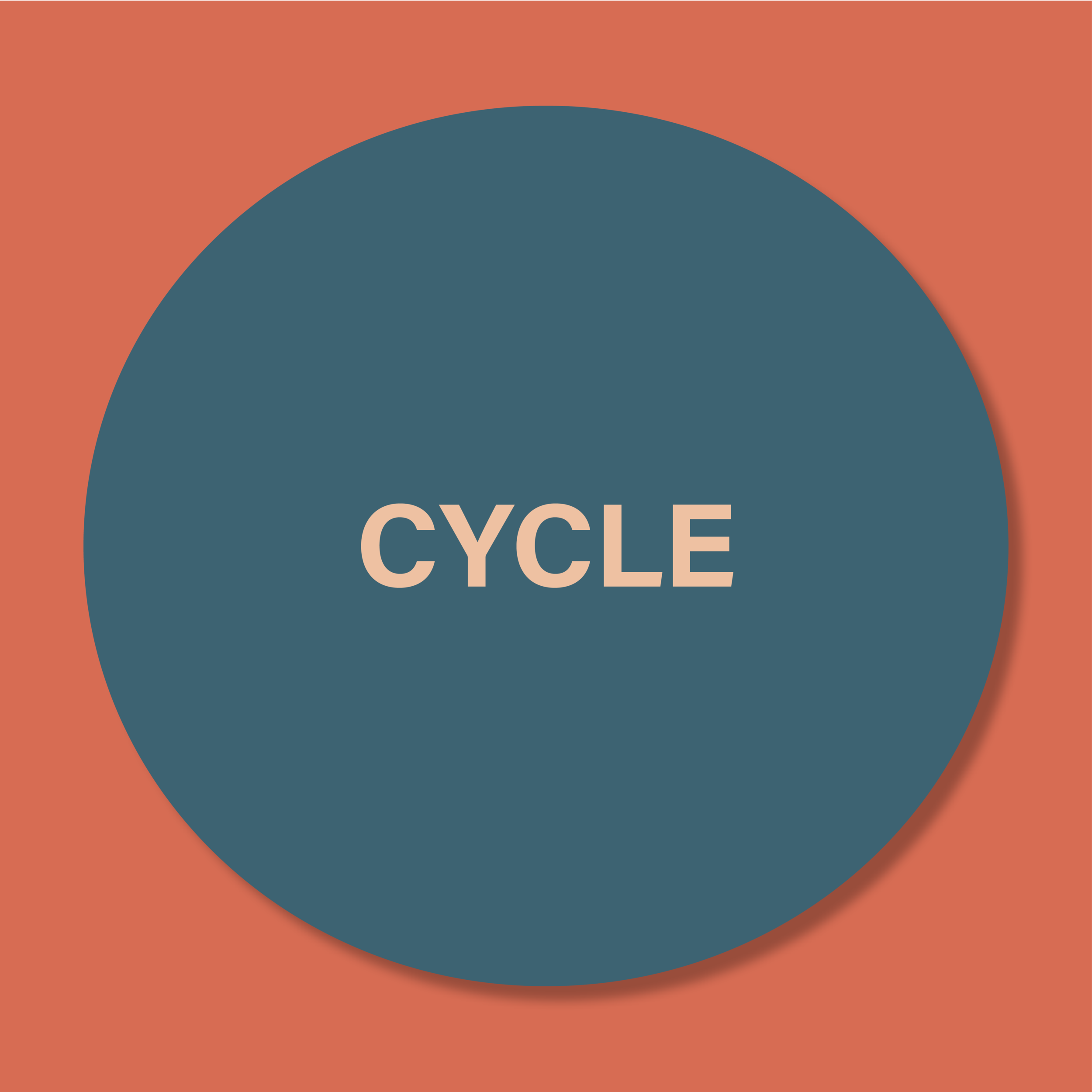 cycle.png