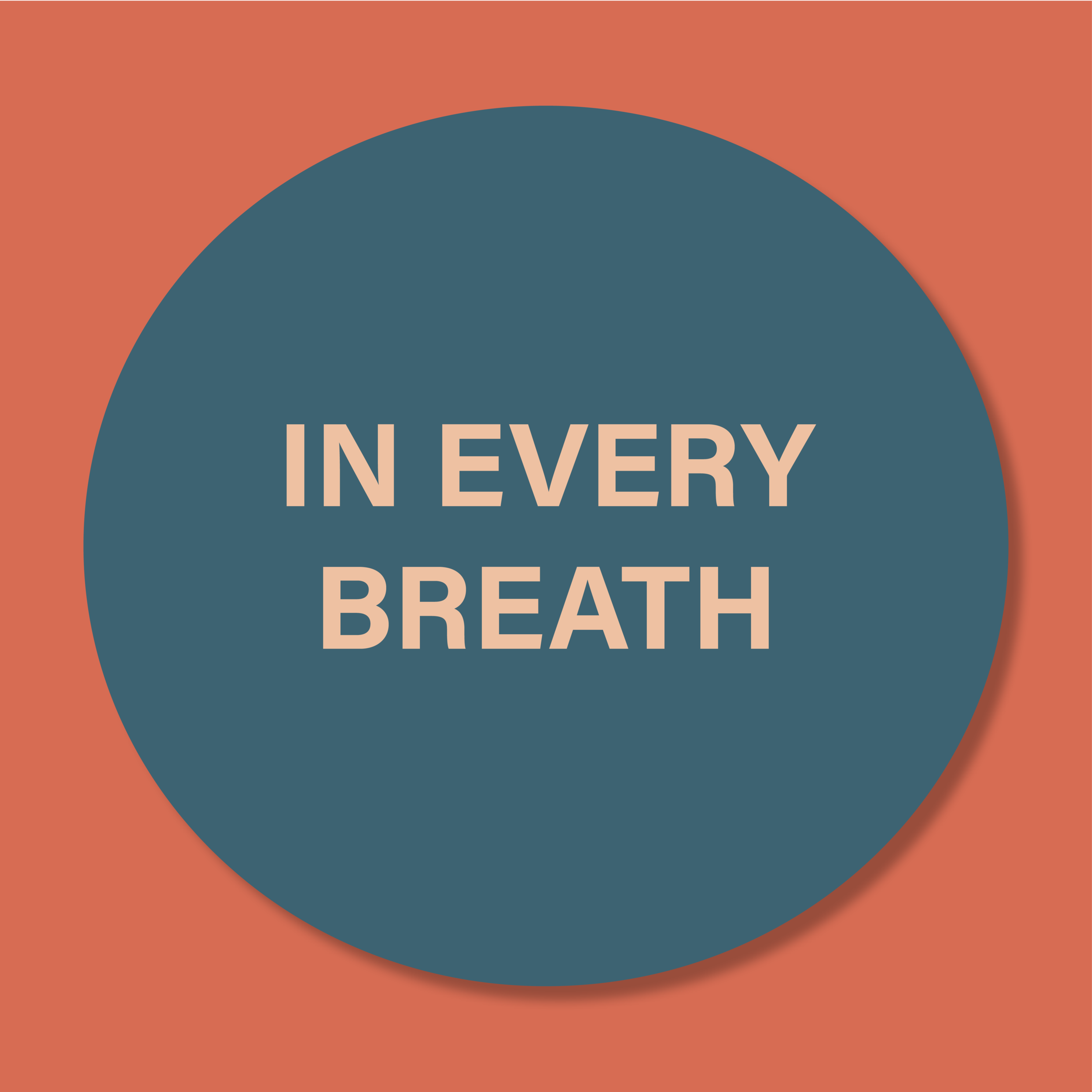 In every breath.png