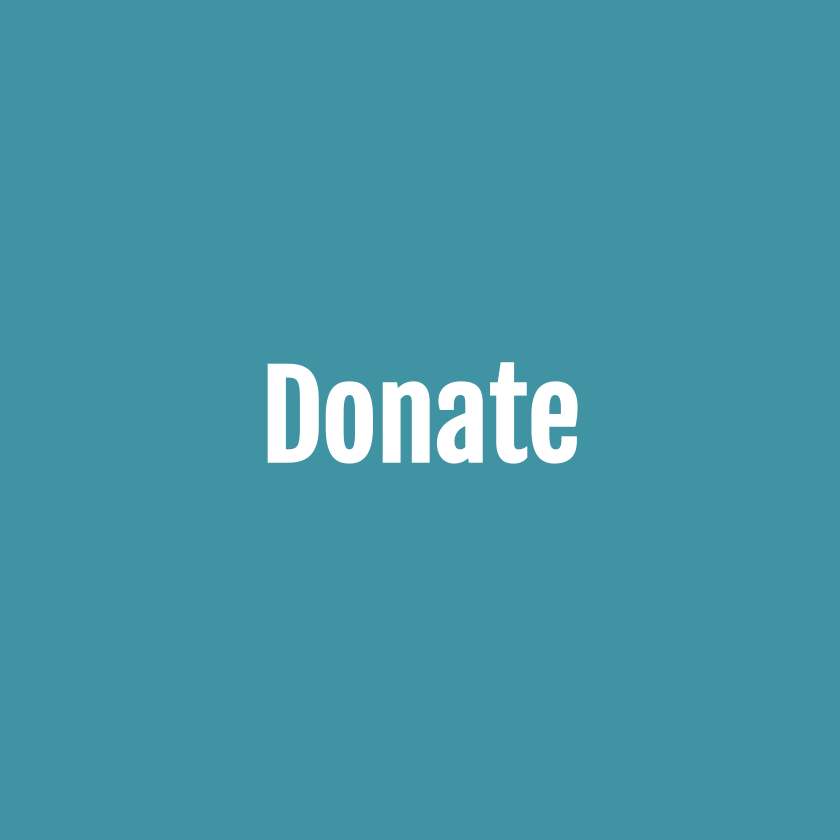 Donate_Button_PMSA.png