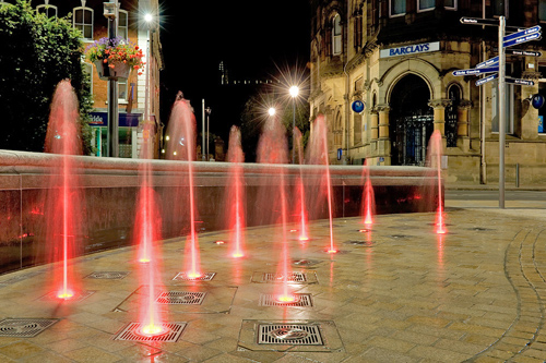 Queen-Square-Wolverhampton-_1.jpg