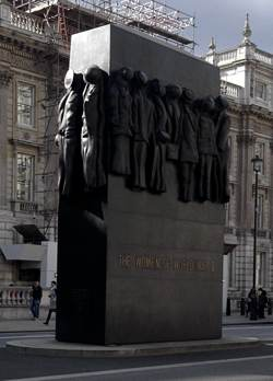 The Women of World War II by John Mills, 2005, Whitehall, London.