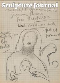 Sculpture Journal-196x271.png