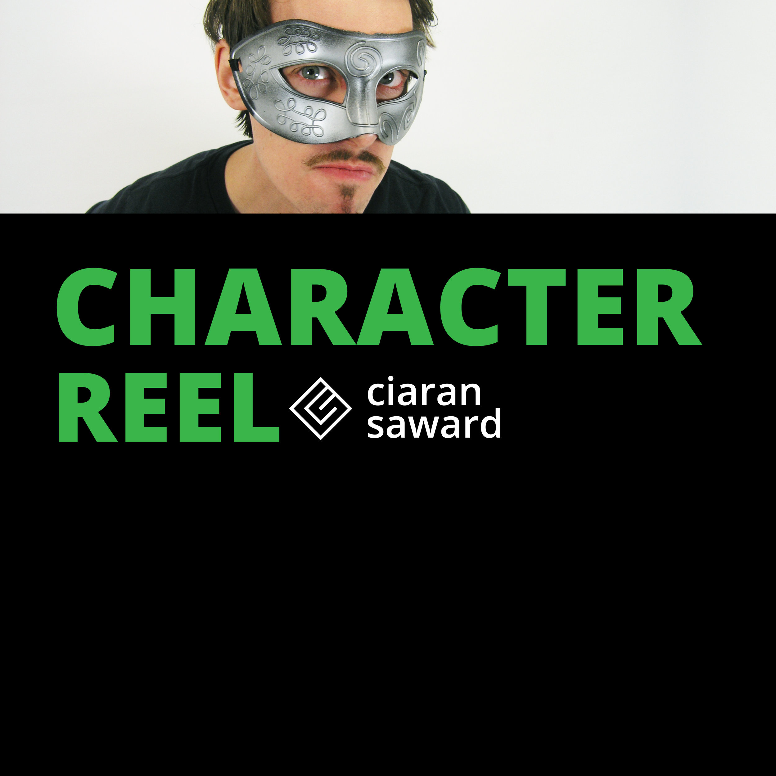 Character & Drama