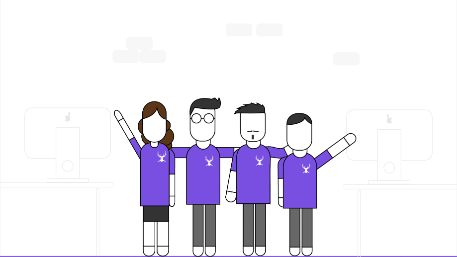 Passive Purple - This UK family business needed a friendly voice to introduce themselves.Watch the video I narrated here, or at passivepurple.com