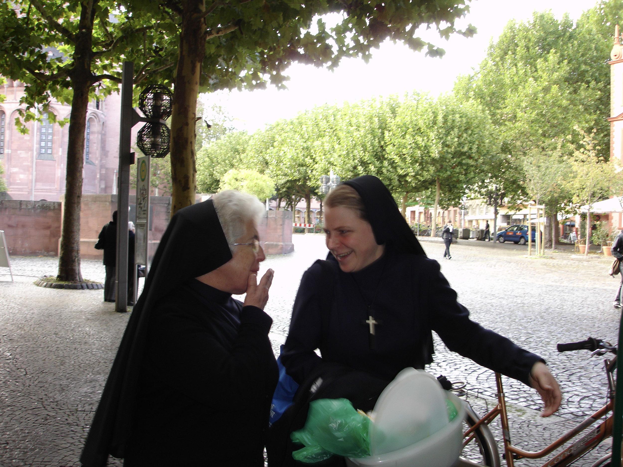 Mainz mit Müttern 2009 050.jpg