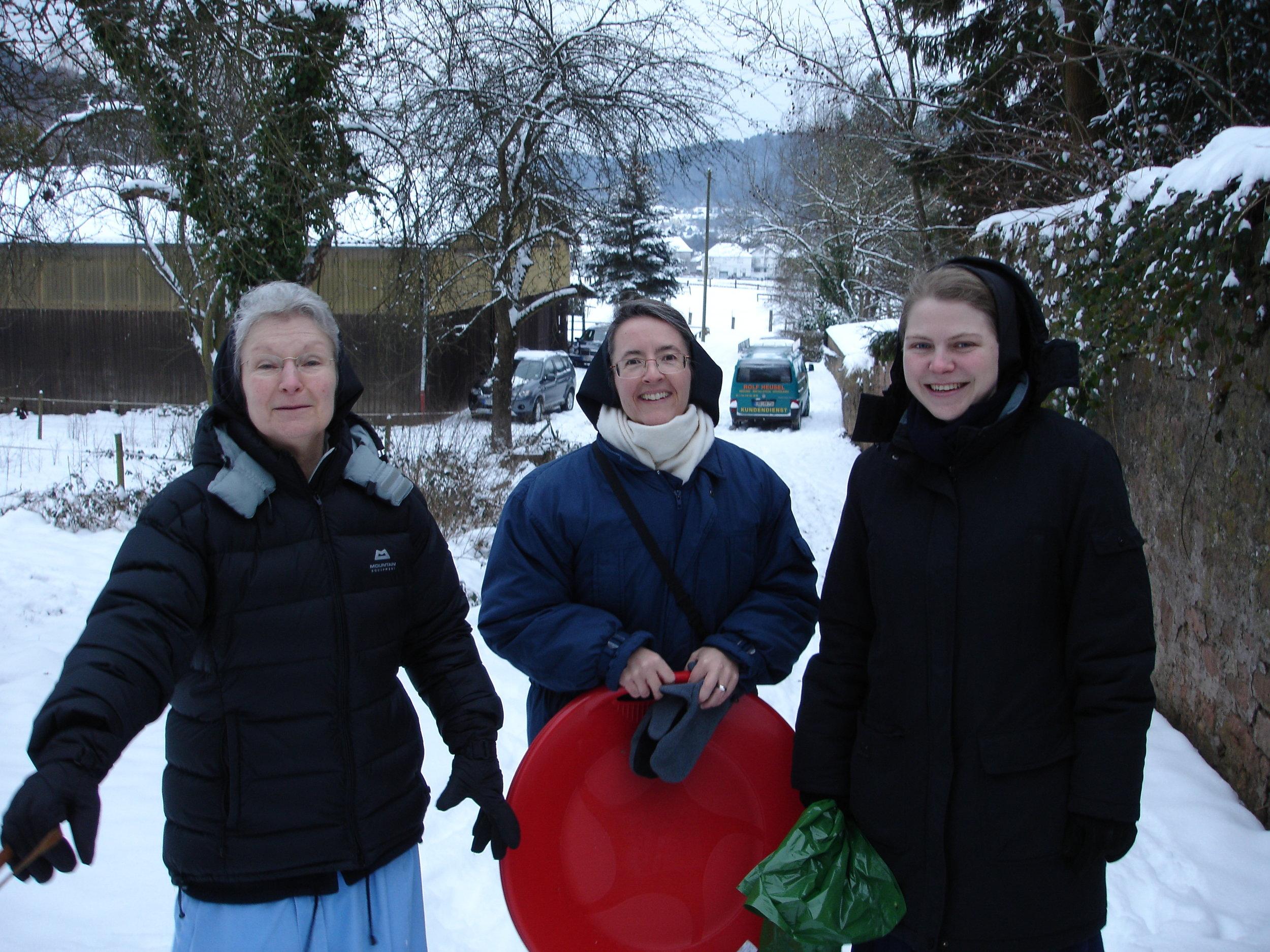 9 Jan 2010 062.jpg