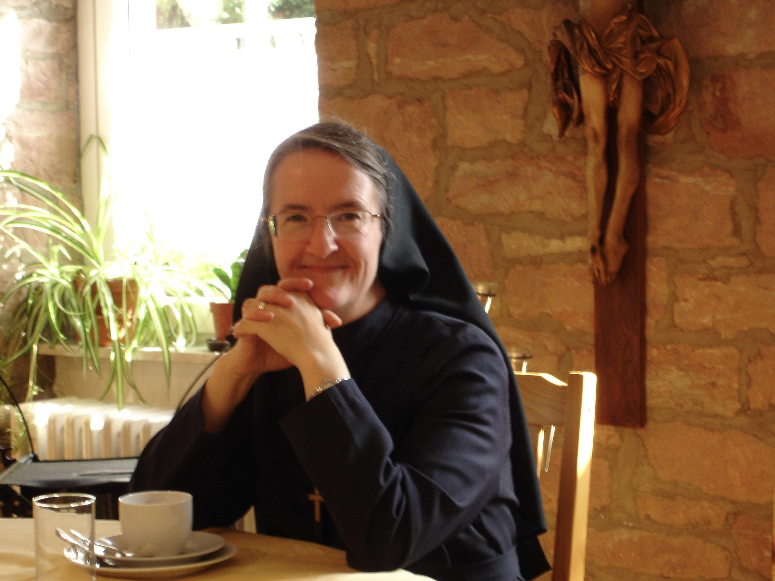 7 october 2008 auch frau schneider 102.jpg
