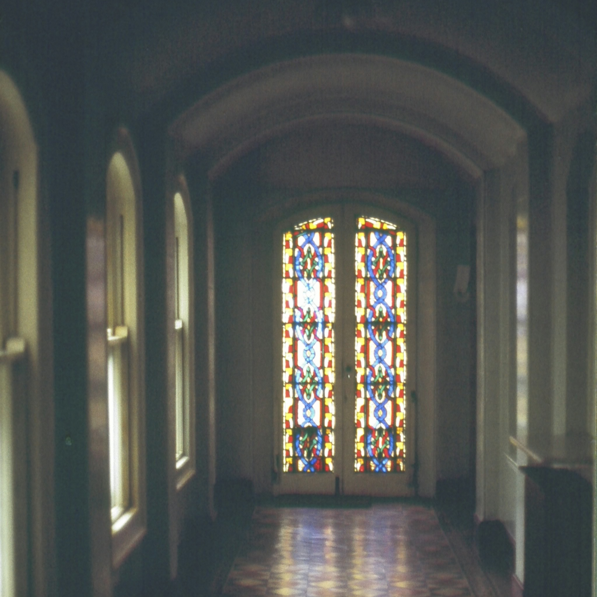 Signs of a Religious Vocation -
