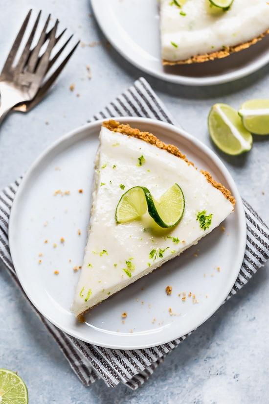 Key-Lime-Yogurt-Pie-5.jpg