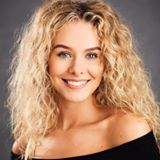 Miss Taylor Bridges - Taylor is in her third year at Laine Theatre Arts and trained in all styles of dance from the ISTD syllabus. Miss Taylor is Head of Street/Commercial Dance and teaches Acrobatic Dance.