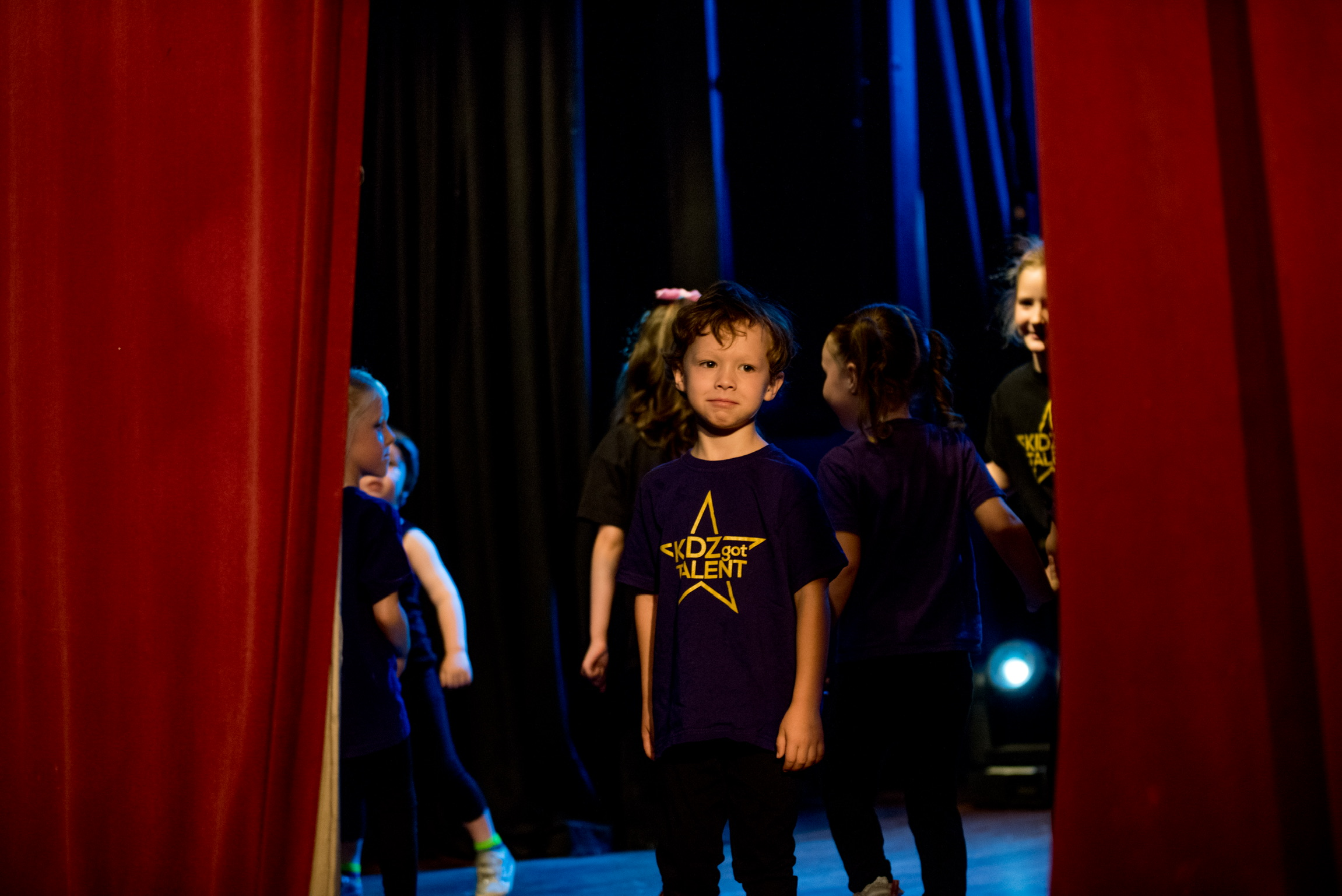www.4dance.co.uk - We have branded leotards, shorts leggings, t-shirts, tracksuits, onesie and bags. Some of which are optional extras but the correct leotards and uniform must be worn according to the requirements of each class.4 Dance have a list of all our Uniform requirements but please do ask us if you have any questions.Online orders available