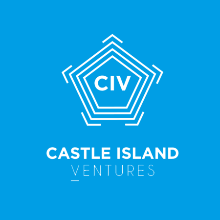 castle-island-ventures.png