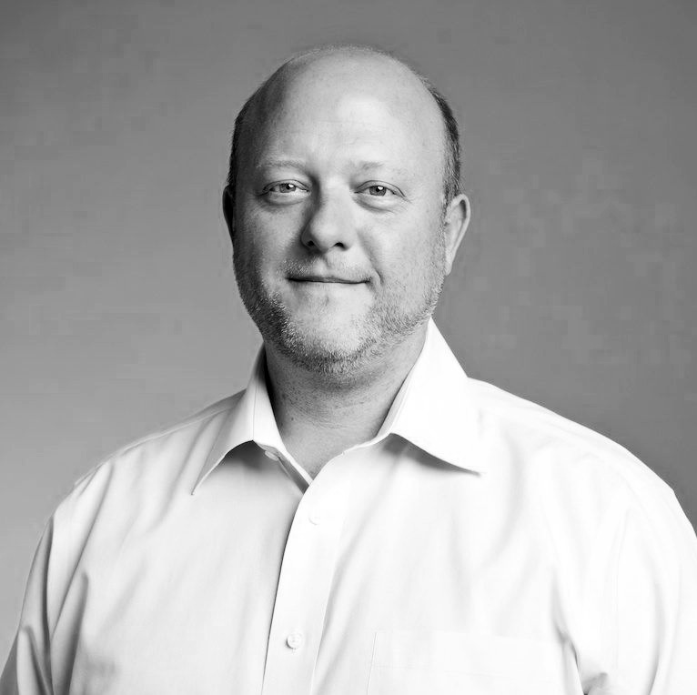 Jeremy Allaire   CEO, Circle