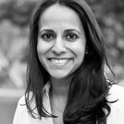 Neha Narula   Director, MIT DCI