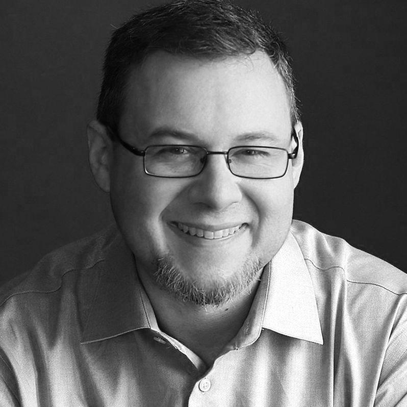 Jeff Garzik   Co-Founder, Bloq