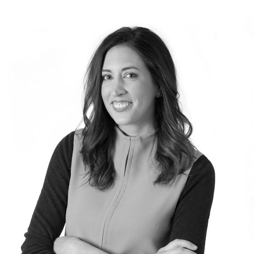 Kim Trautmann   Head, DRW Venture Capital