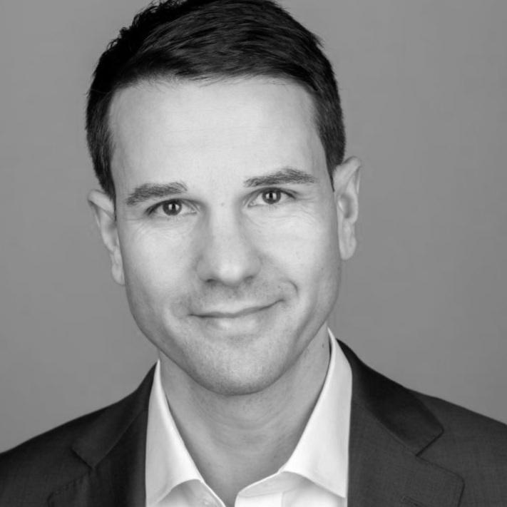 Matt Trudeau   Head of Strategy, ErisX