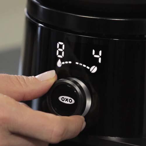 OXO-On-12-Cup-Coffee-Brewer.jpg