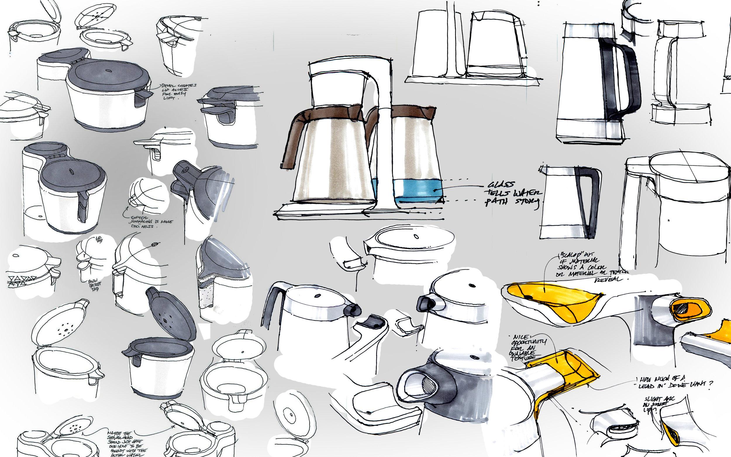 OXO_Electrics_Sketch_compilation4_051813.jpg
