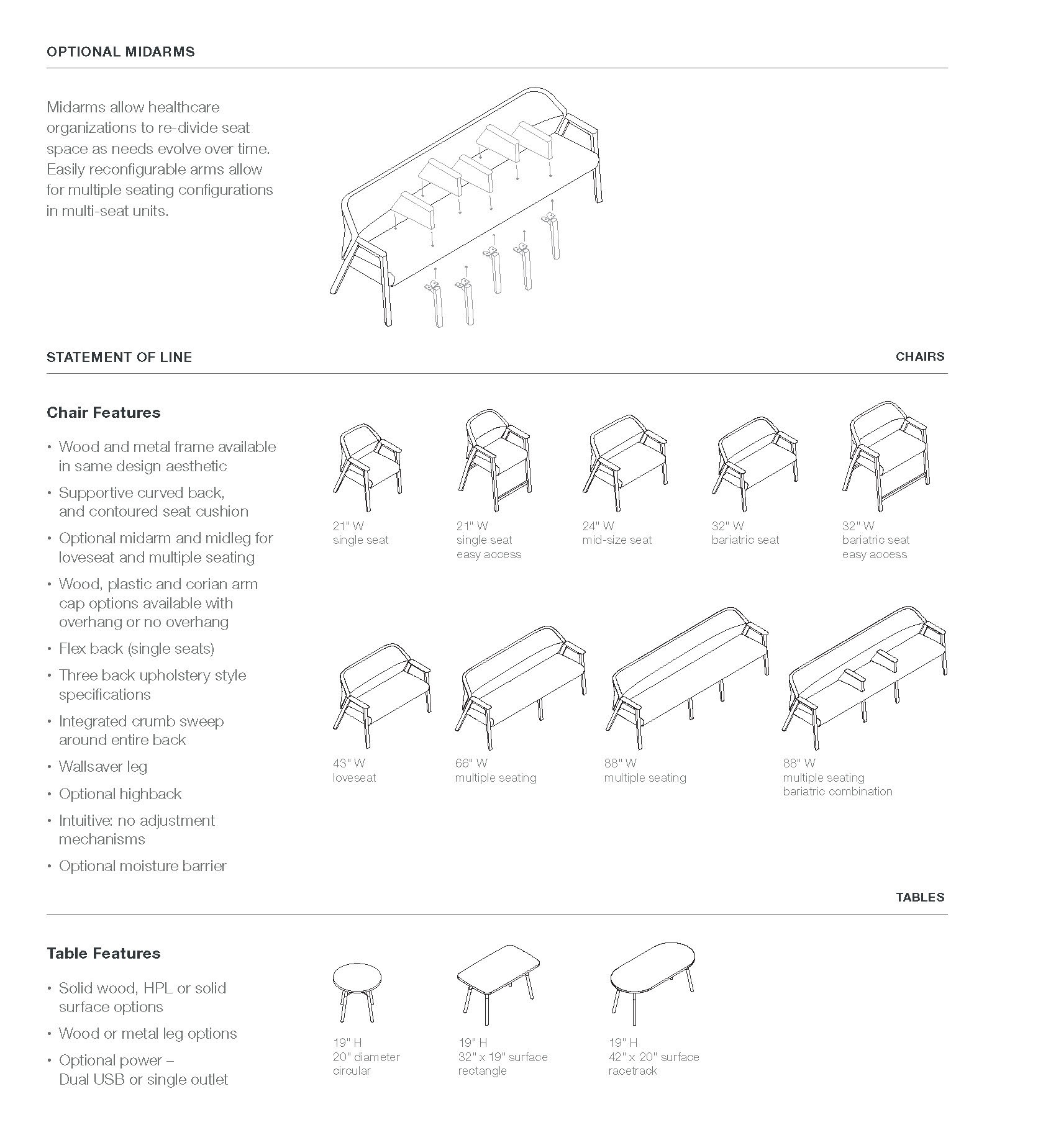 Embold-Collection-Brochure_Page_3.jpg