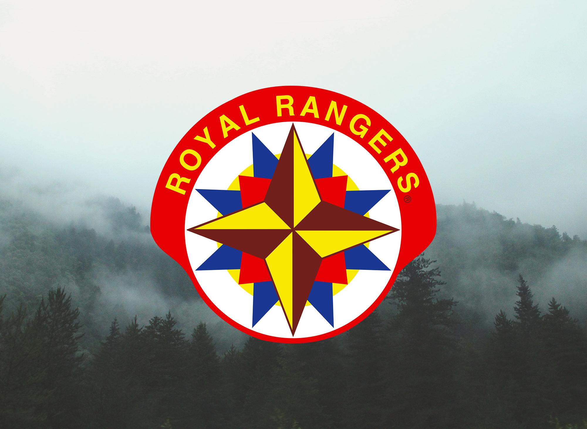 Royal Rangers.jpg