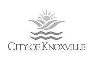 Knox-gray.jpg