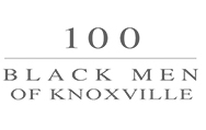 188x119-_100-black-men.jpg
