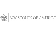 188x119-2-boy-scouts-gray.jpg