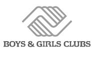 188x119-2-boys-and-girls-gray.jpg