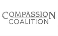 188x119-_compassion-gray.jpg