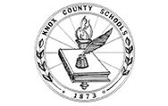 188x119-2a-knox-county-gray.jpg