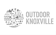 188x119-_outdoor-knoxville-gray.jpg