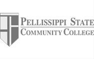 188x119-_Pellissipp-gray.jpg