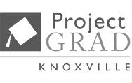 188x119-_project-grad-gray.jpg