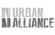188x119-_urban-alliance-gray.jpg