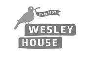 188x119-wesley-house-gray.jpg