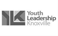 188x119-_youth-leadership-gray.jpg