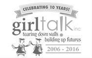 188x119-_girl-talk-gray.jpg