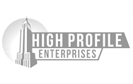 188x119_High-Profile-Enterprises.jpg
